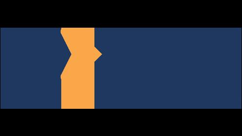 Axos Bank® Basic Business Checking