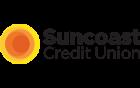 Suncoast Credit Union Business Smart Checking